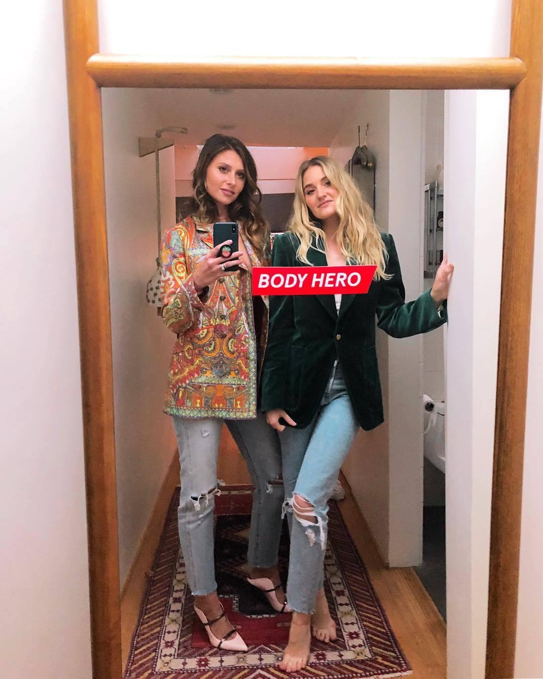 Feet Michalka Sisters naked (44 foto and video), Pussy, Leaked, Twitter, panties 2017
