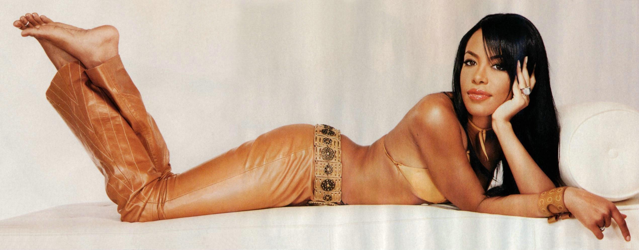 latin hot woman