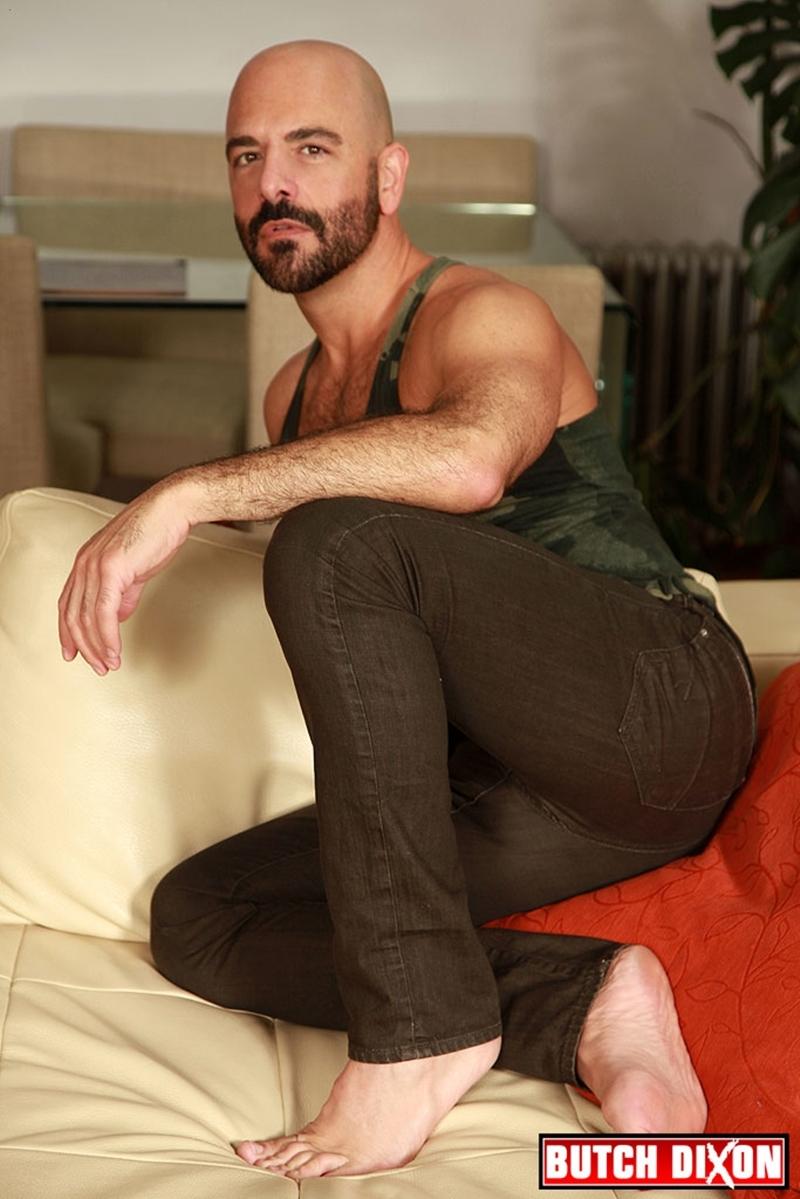 Adam Russo adam russo's feet << wikifeet men