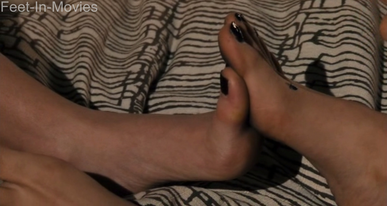 tantra massage aschaffenburg 3d erotik filme