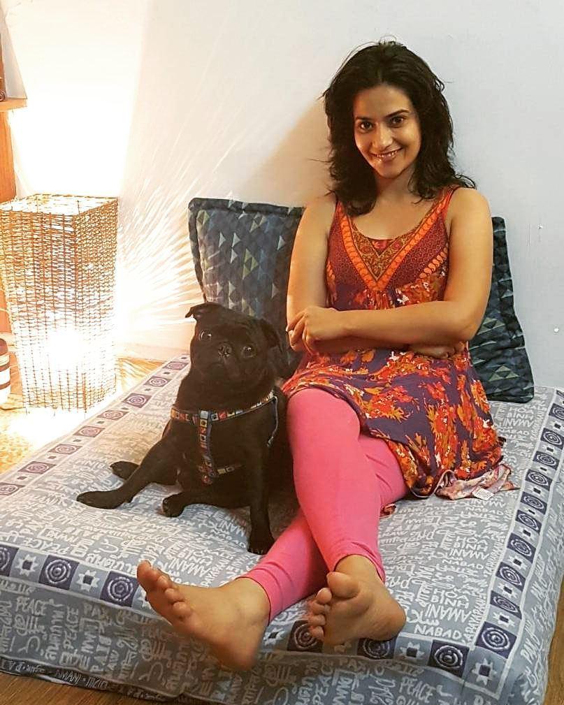 Aditi Sharma nude (23 photos), Tits, Cleavage, Twitter, panties 2020