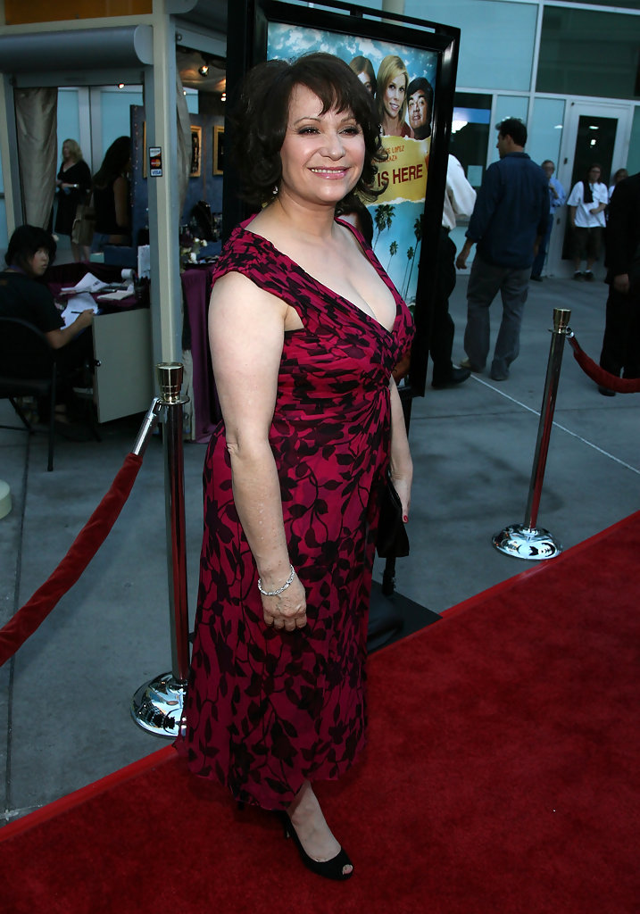 17 Amazing Pictures Of Adriana Barraza Miran Gallery