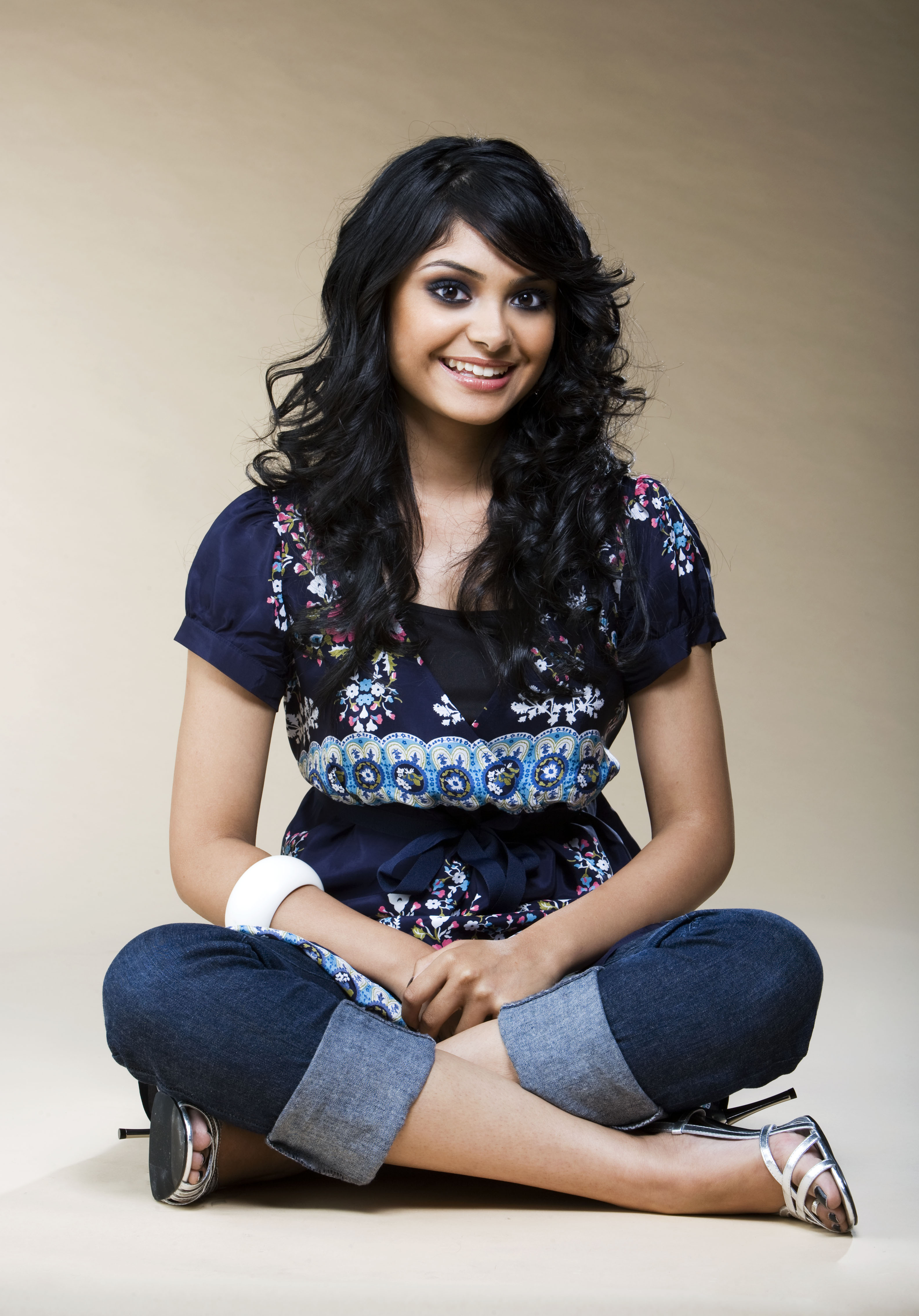Afshan azad bangladeshi film actors hd wallpapers and photos afshan azad s feet wikifeet altavistaventures Gallery