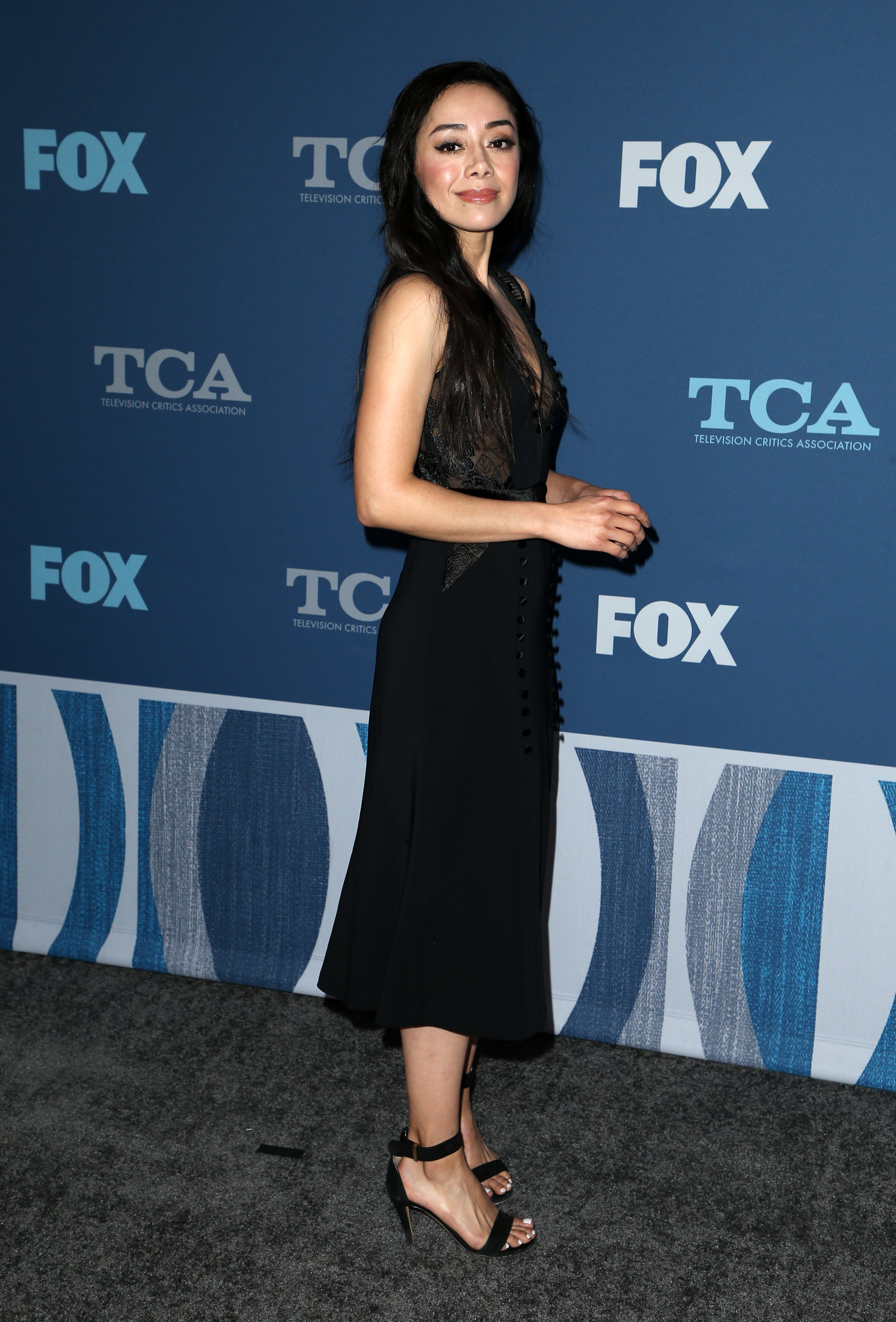 Feet Aimee Garcia naked (16 foto and video), Tits, Paparazzi, Selfie, see through 2017