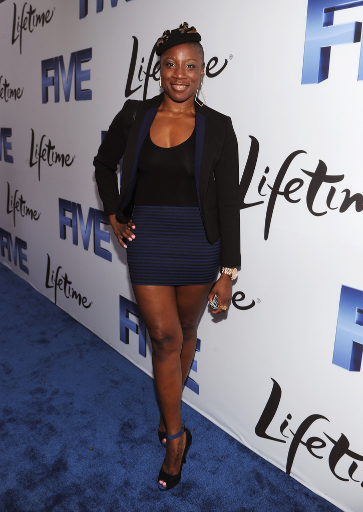 nude Sexy Aisha Hinds (77 pictures) Is a cute, Facebook, see through