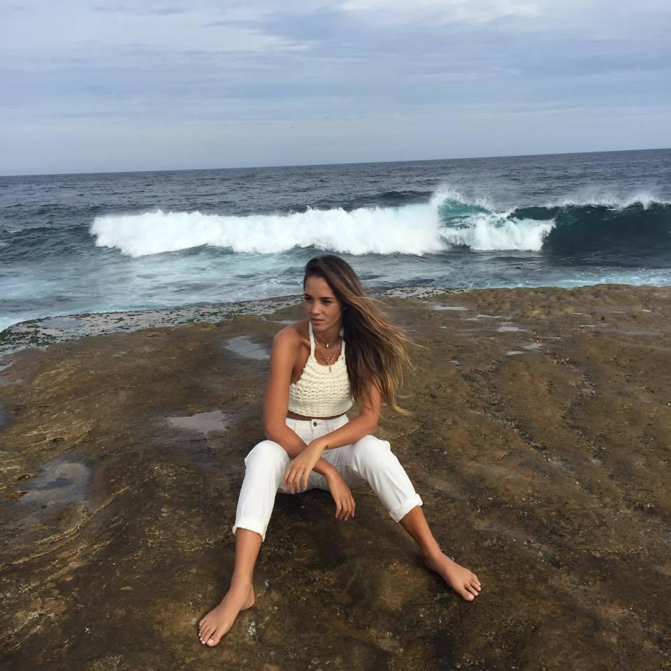 Aisha Mckinnons Feet-5846