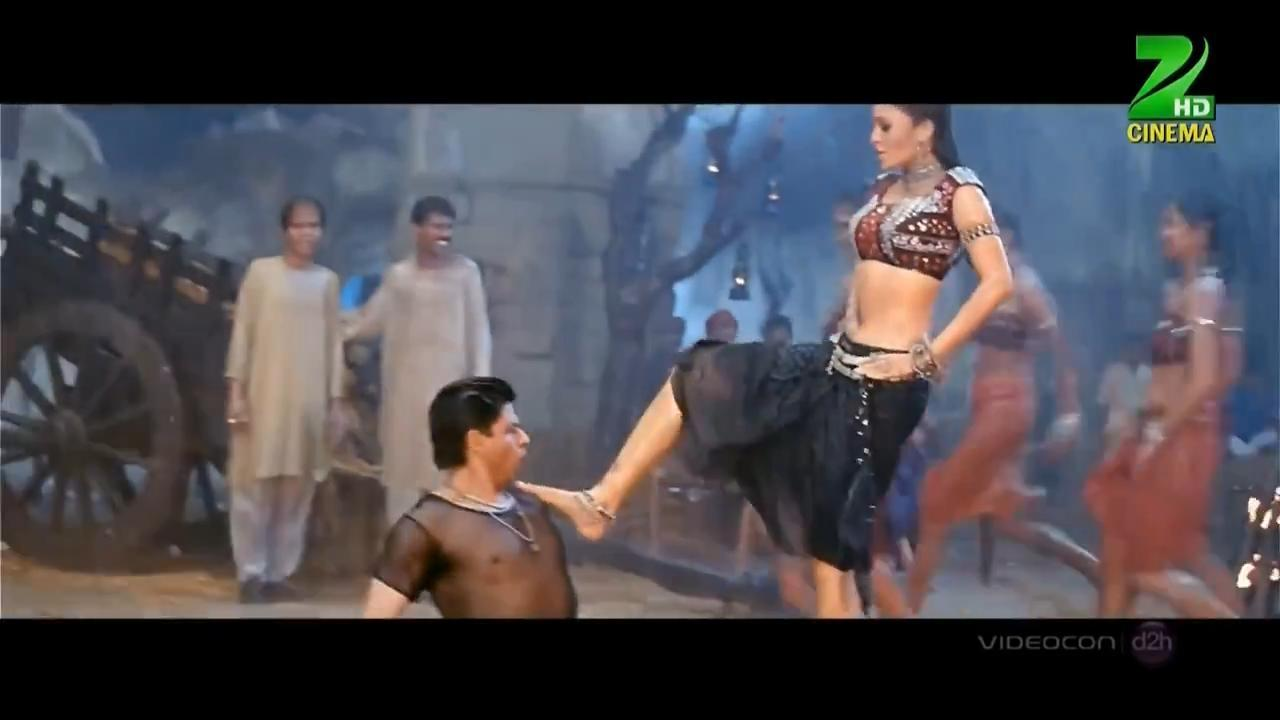 https://pics.wikifeet.com/Aishwarya-Rai-Feet-1768583.jpg