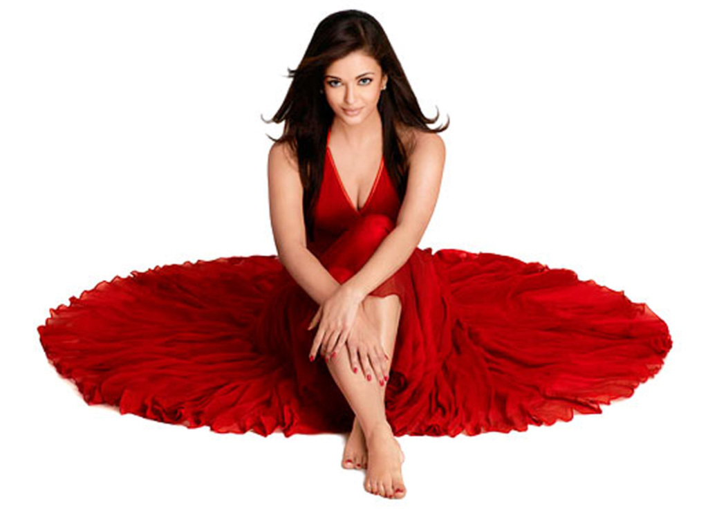 https://pics.wikifeet.com/Aishwarya-Rai-Feet-2686815.jpg