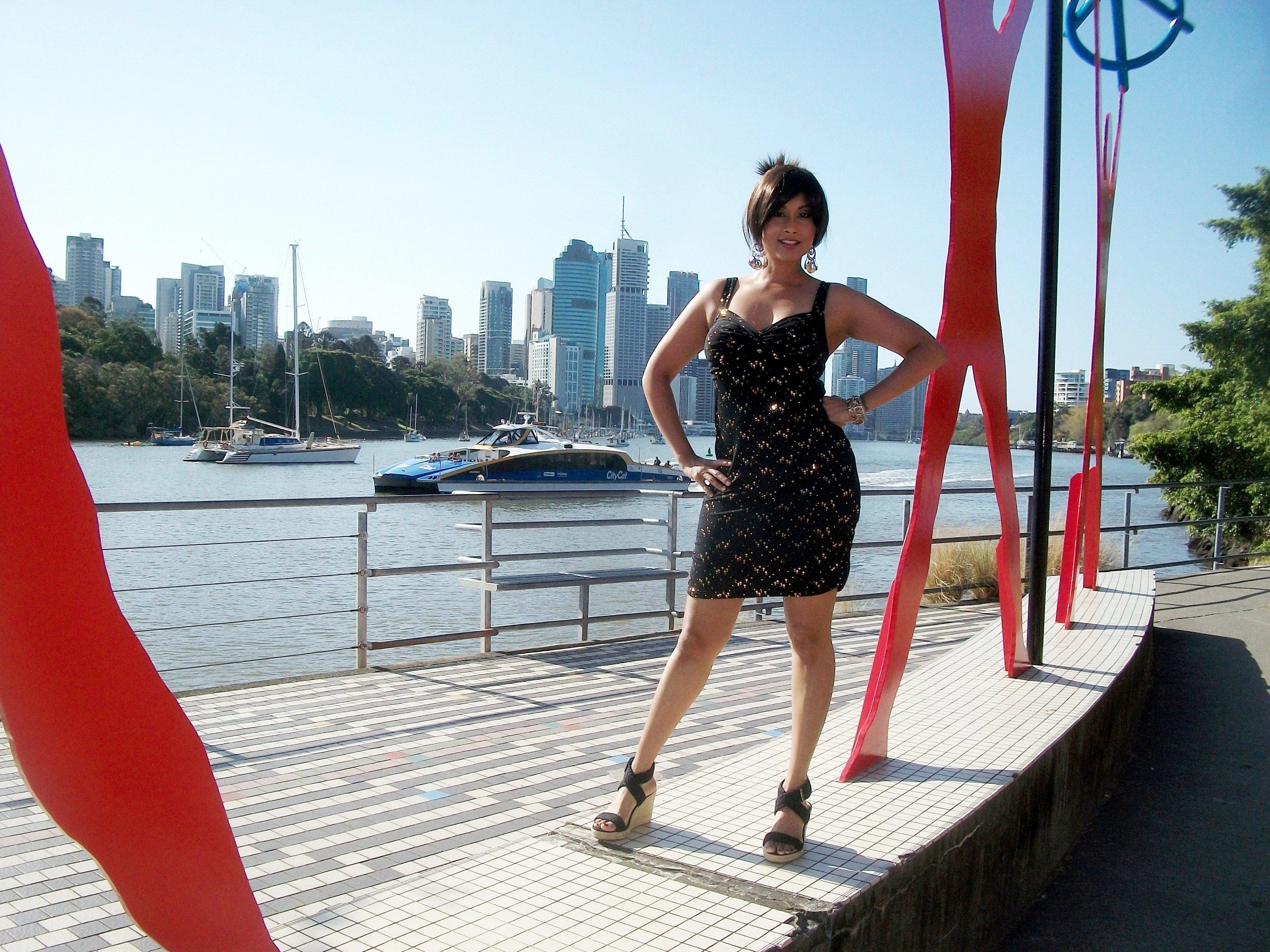 Aiysha saagar pop singer | Surf, Sun and bikini with ...