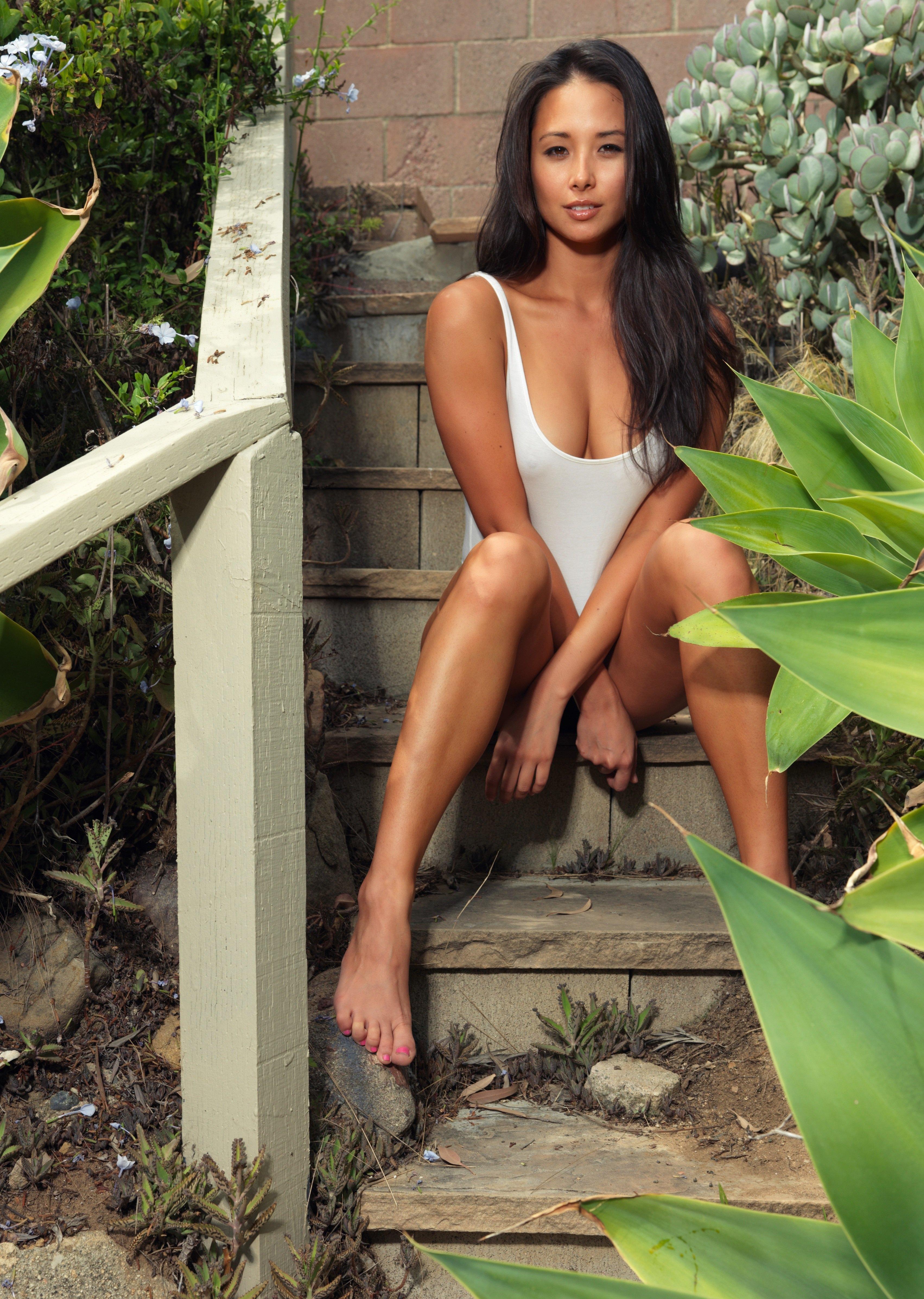 bikini destinations cancun