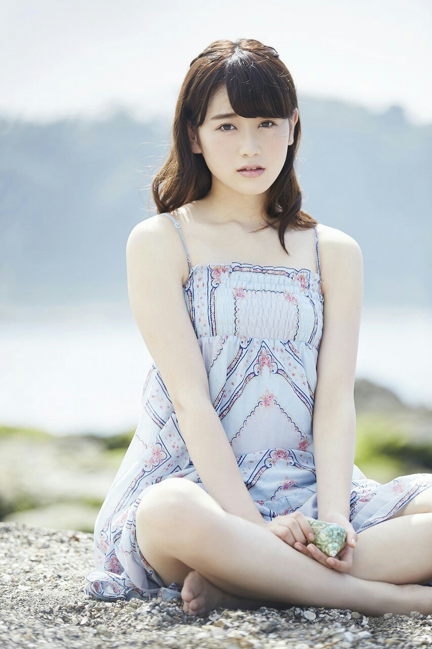 "Résultat de recherche d'images pour ""Moriya Akane"""