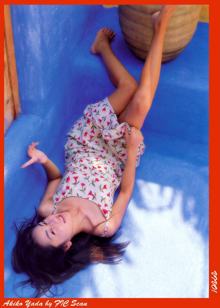 【足の甲】足フェチ総合 31足目【足の裏】 [無断転載禁止]©bbspink.comfc2>1本 YouTube動画>26本 ->画像>1331枚