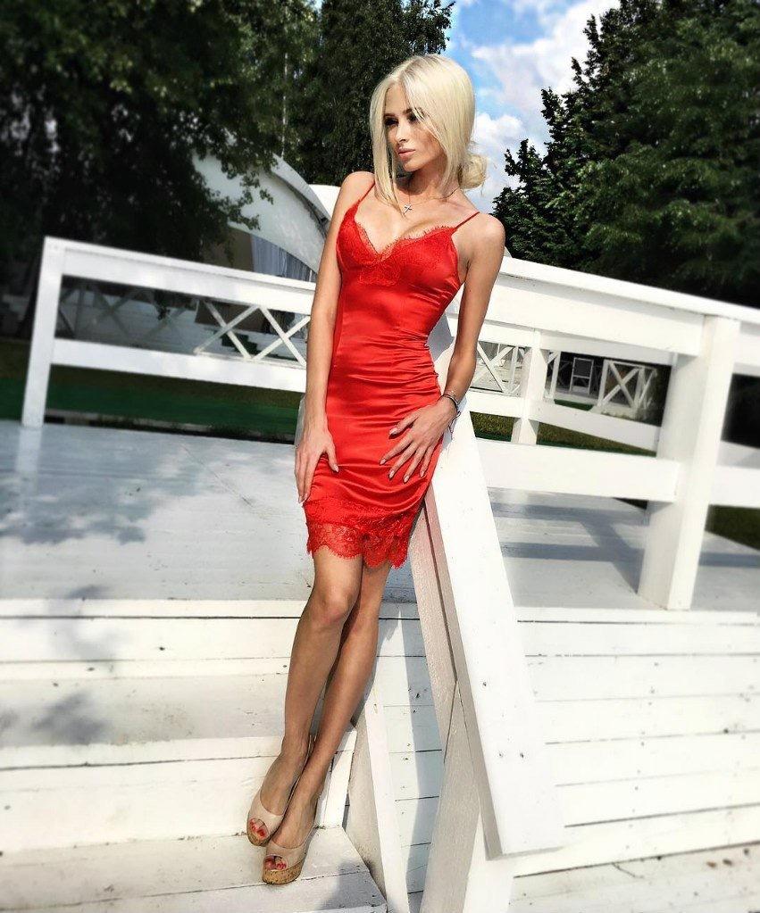 Celebrity Alena Podloznaya nudes (25 photo), Topless, Paparazzi, Boobs, butt 2020