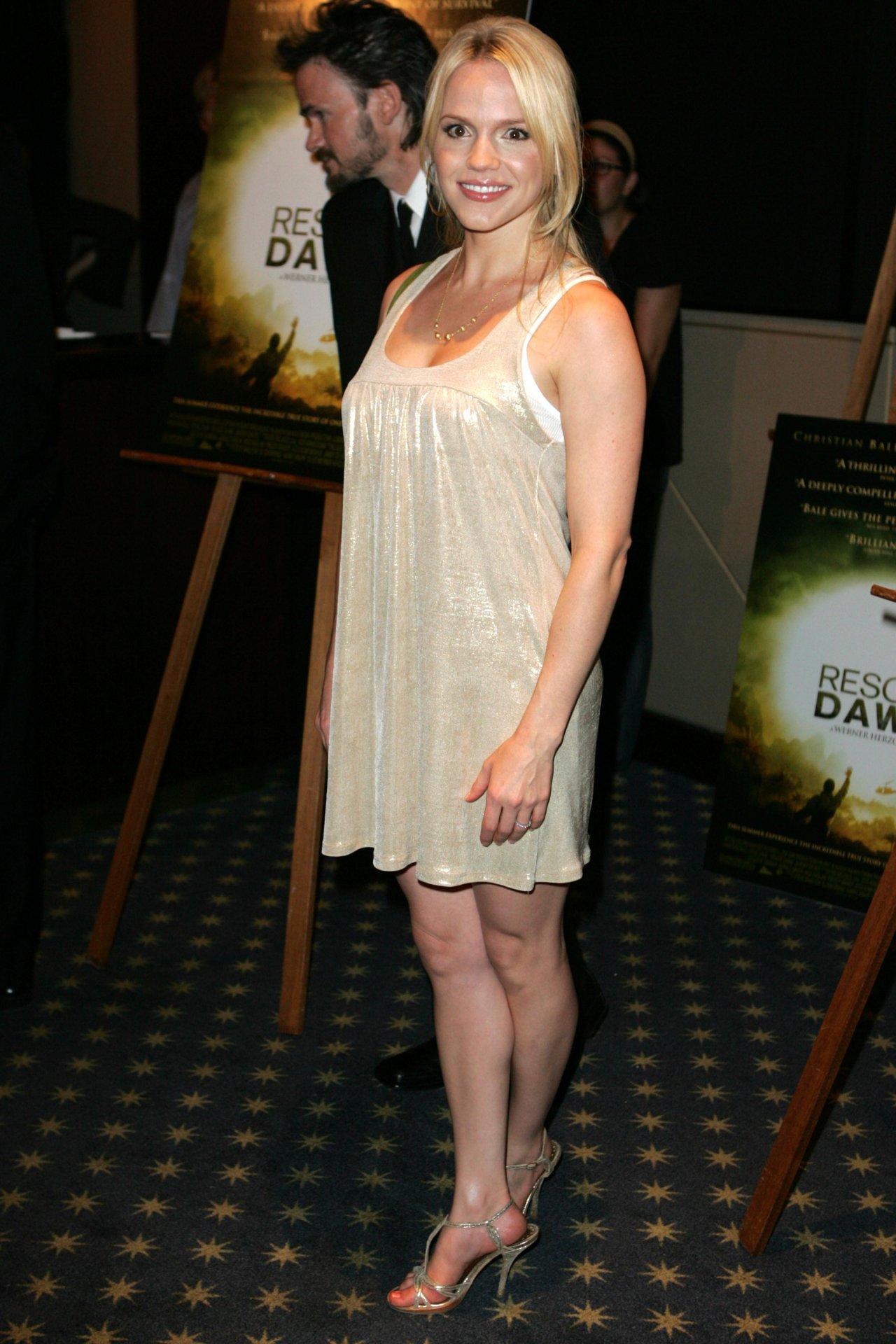 Judi Evans born July 12, 1964 (age 54) recommendations