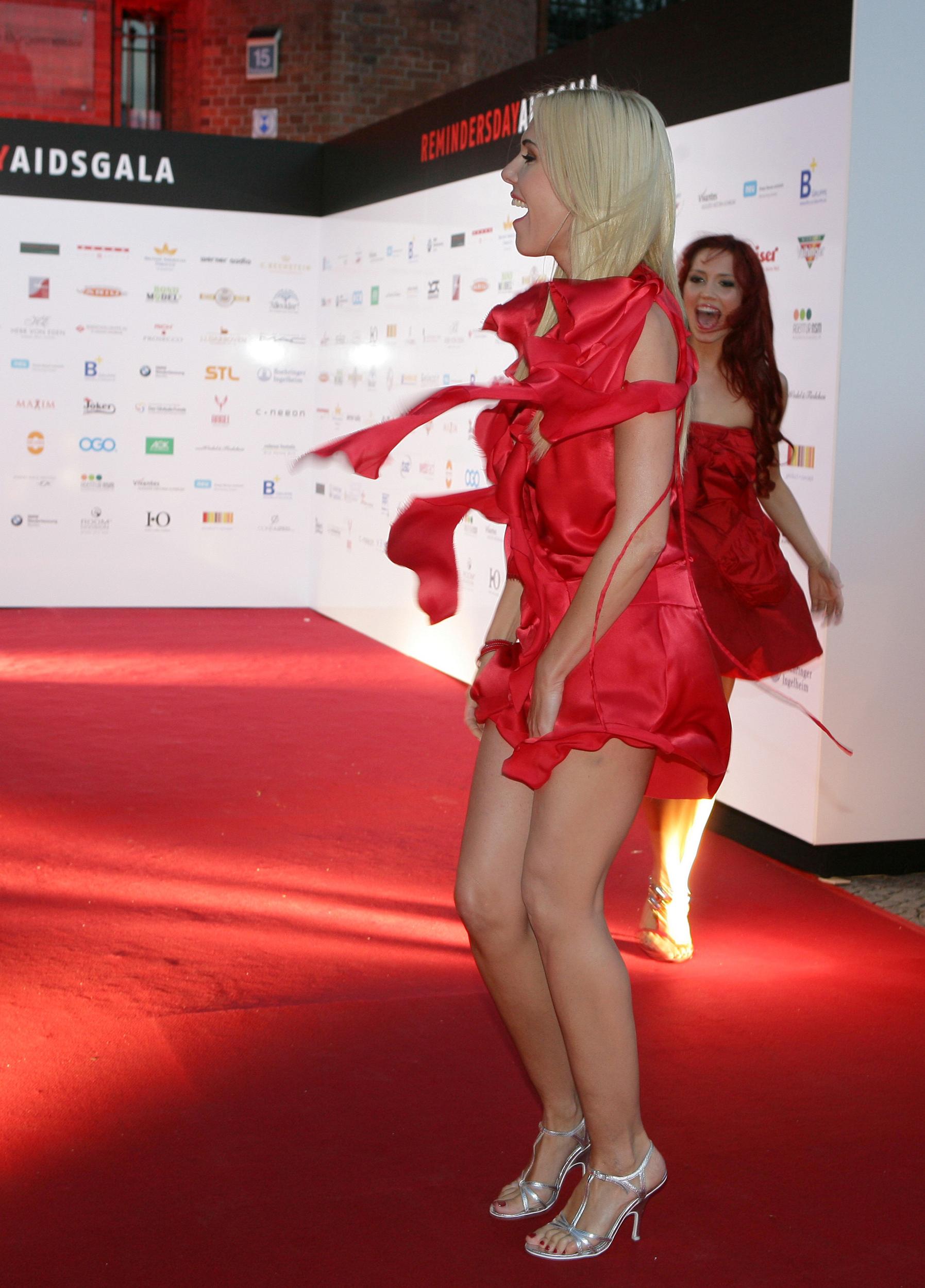 Video Alexandra Klim nude photos 2019