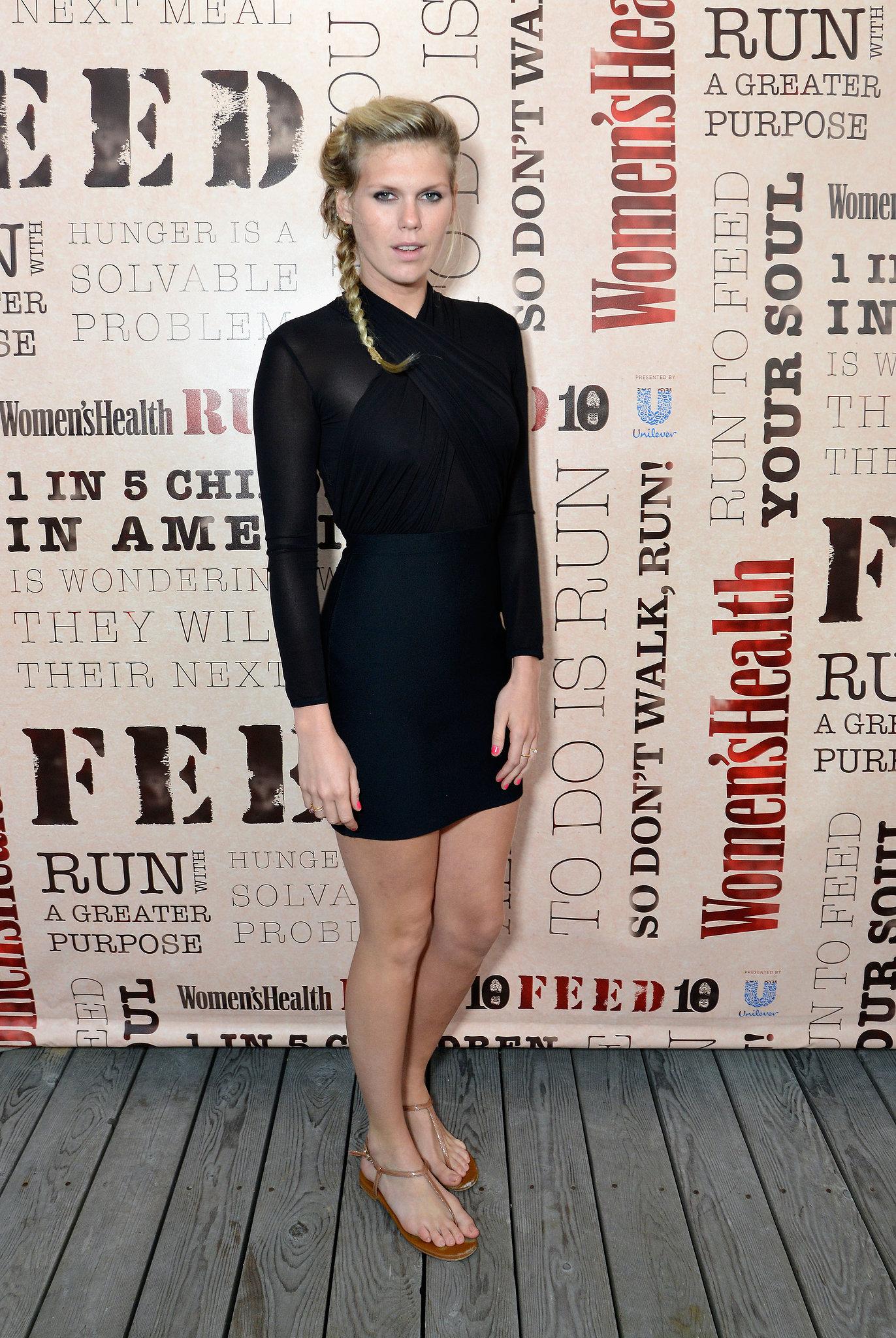 Feet Feet Ariana Richards  naked (72 images), Snapchat, cameltoe