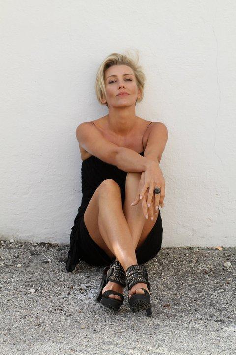 Alexandra rietz nude