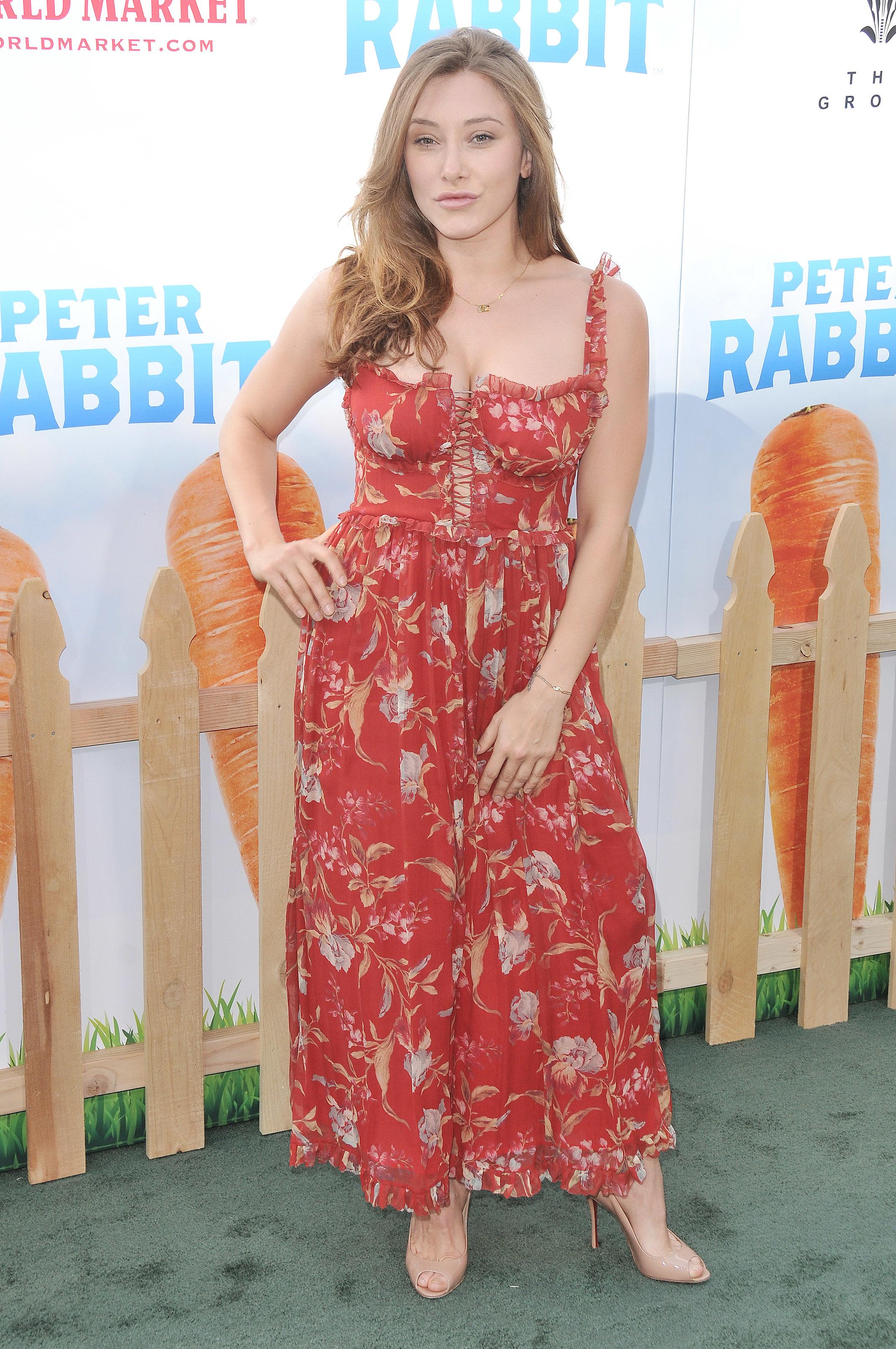Heather-Elizabeth Parkhurst