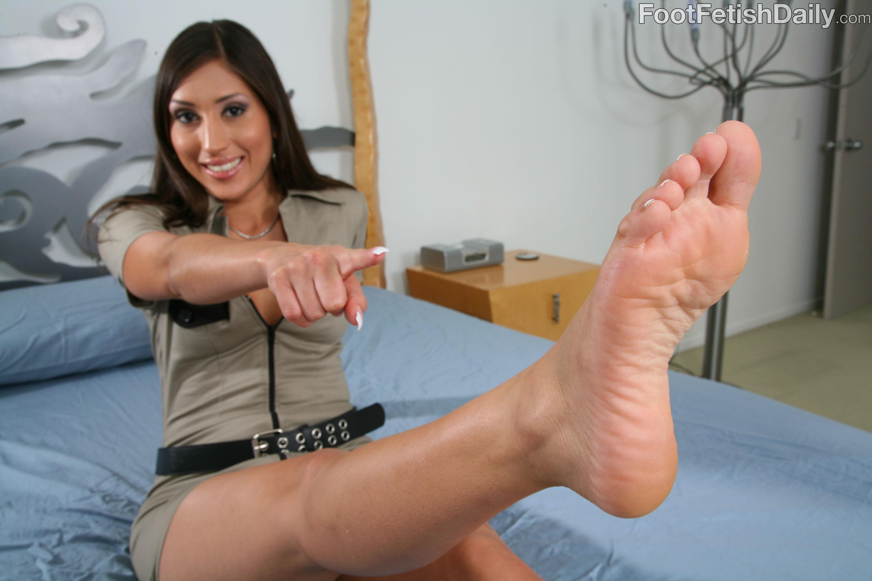 Alexis Breeze Free Porn 44
