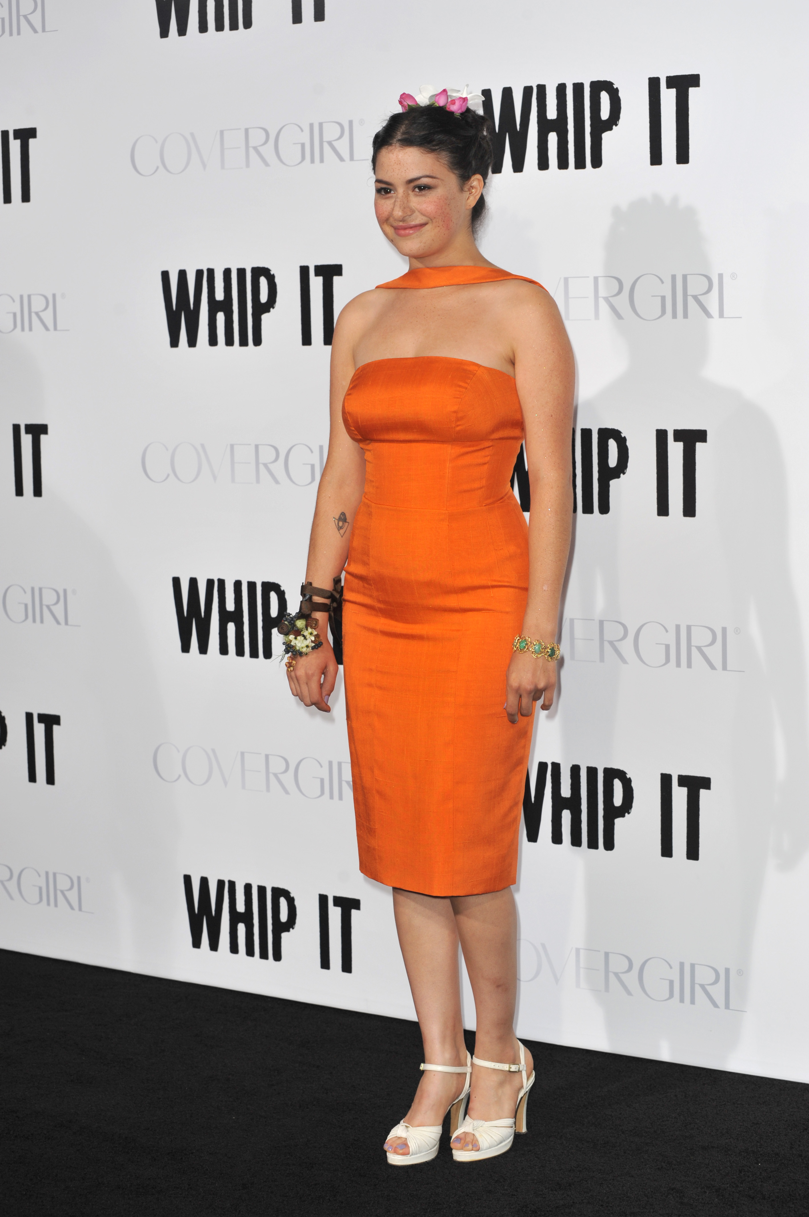 Is a cute Alia Shawkat nudes (43 foto and video), Topless, Fappening, Feet, swimsuit 2006