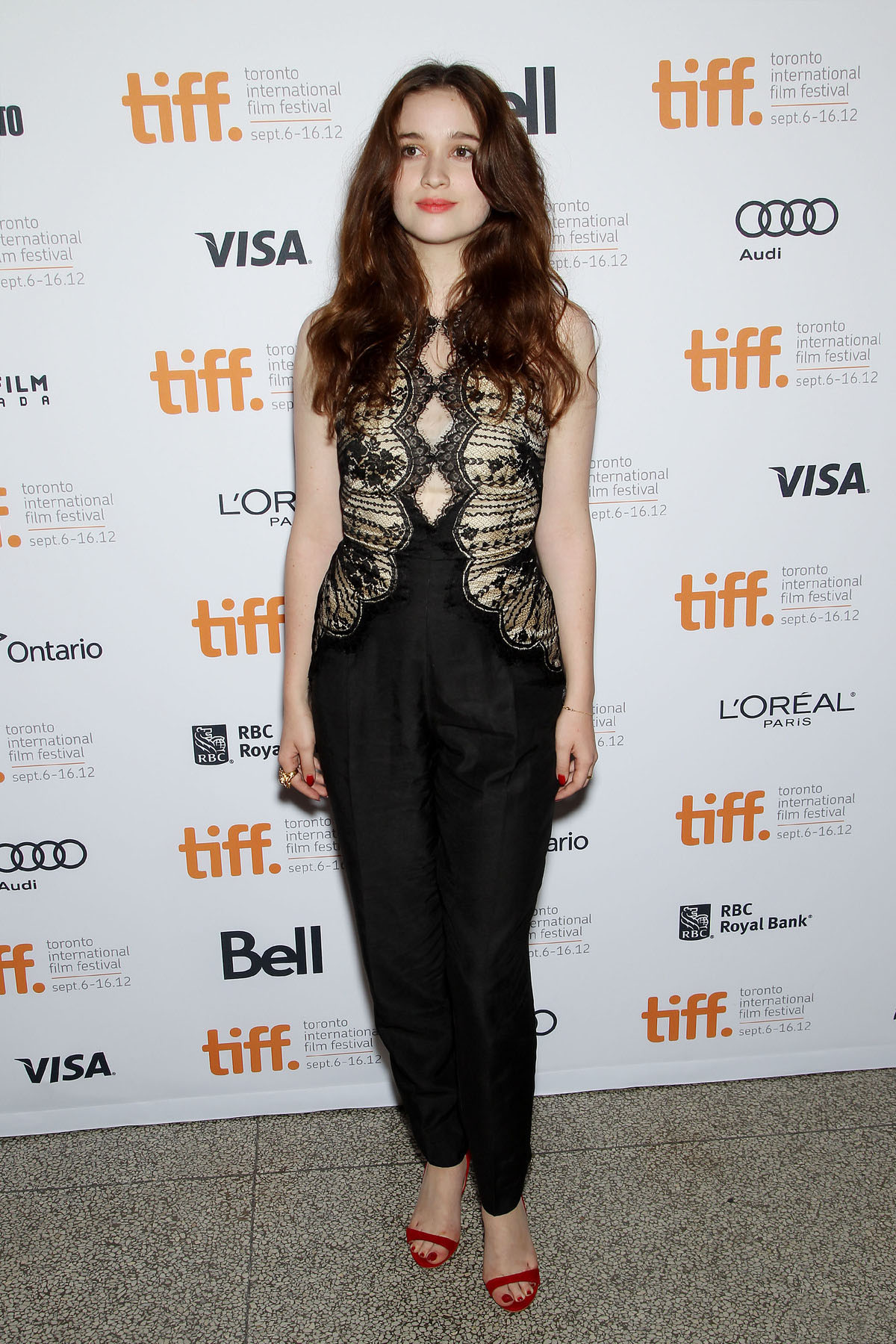 alice englert needle and thread lyricsalice englert tumblr, alice englert tumblr gif, alice englert gif hunt, alice englert and alden ehrenreich, alice englert needle and thread lyrics, alice englert height, alice englert icons, alice englert needle and thread mp3, alice englert weight and height, alice englert photo gallery, alice englert gif, alice englert instagram, alice englert listal, alice englert vk, alice englert insta, alice englert needle and thread, alice englert gallery