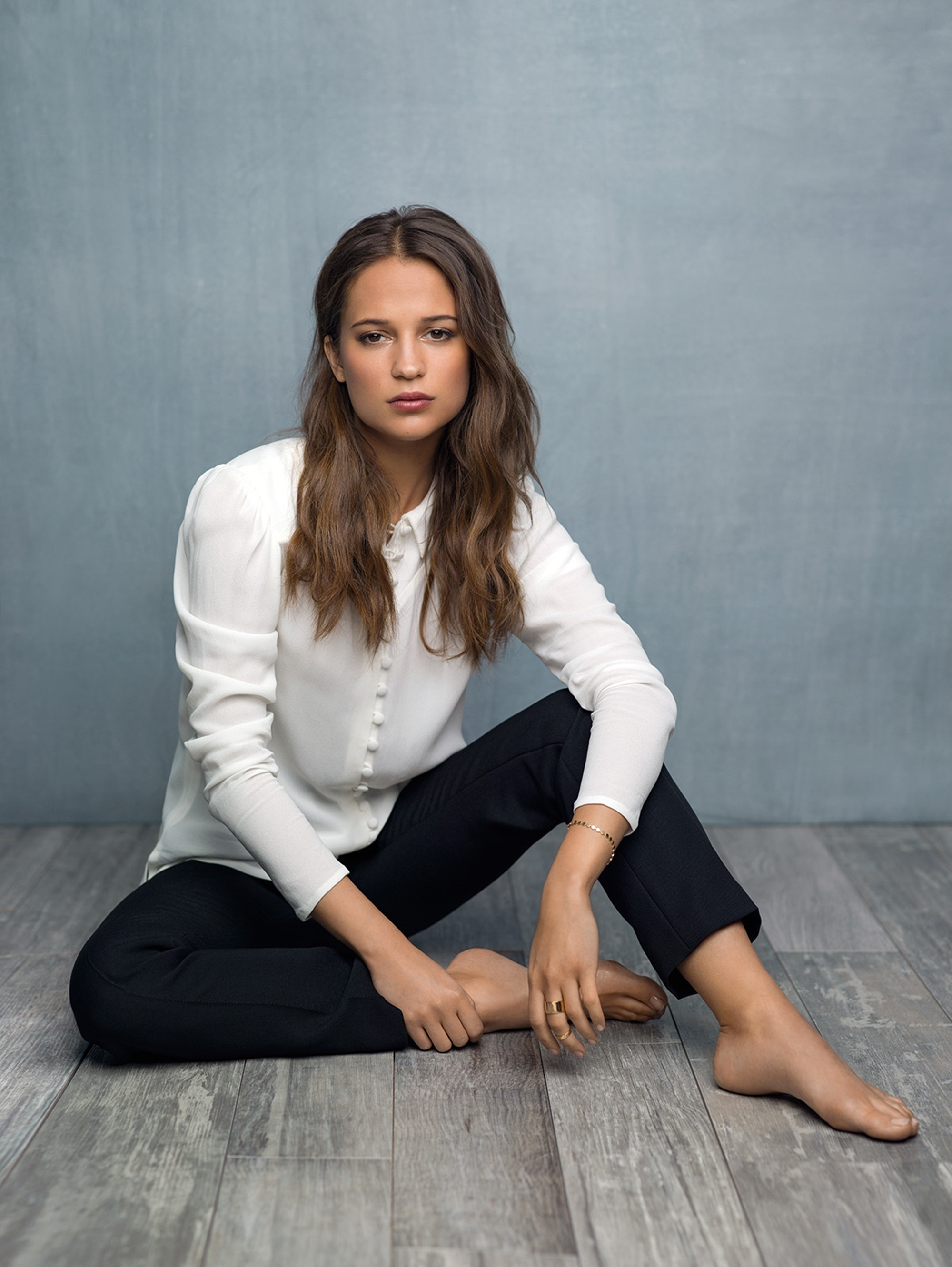 Image result for ALICIA VIKANDER