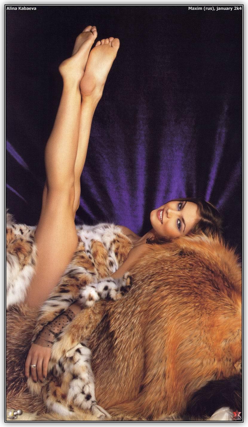 Госдуму наводнили звезды эротических журналов.