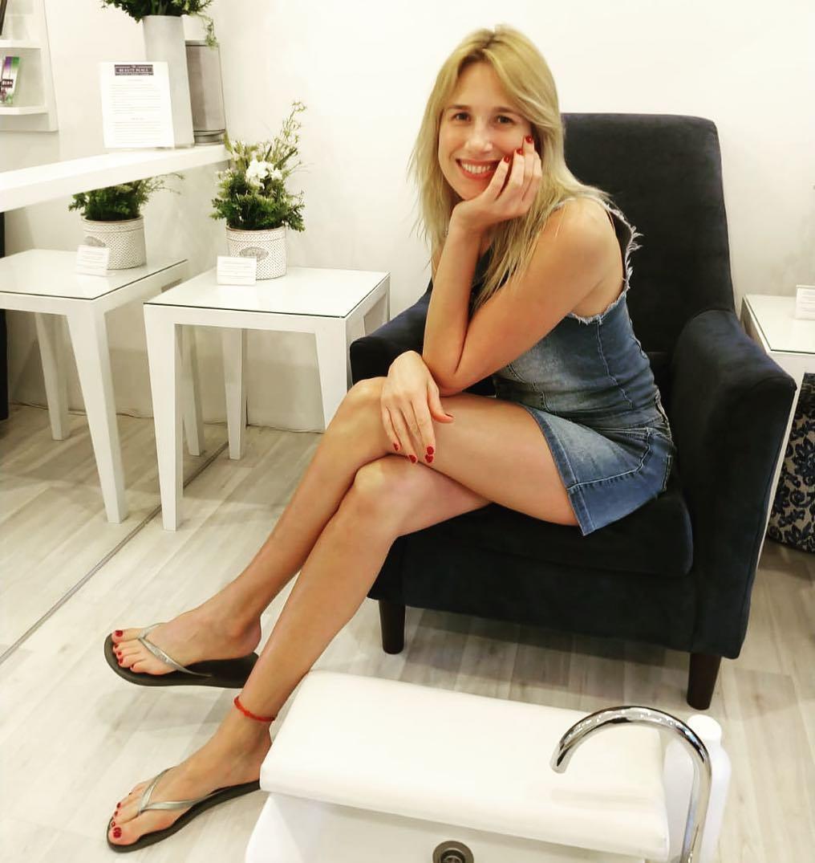 Alina-Moine-Feet-4309077.jpg
