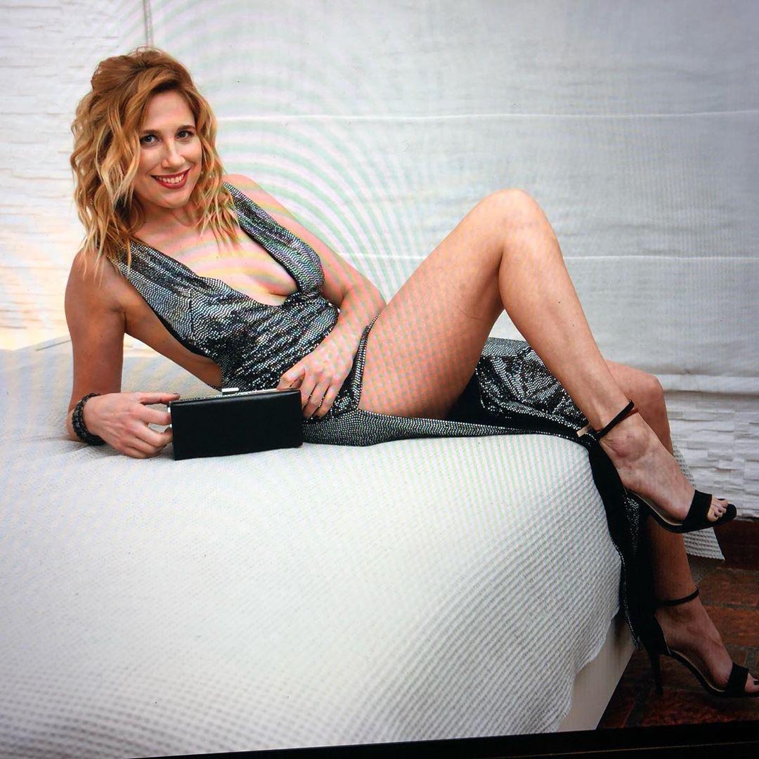 Alina-Moine-Feet-4581068.jpg