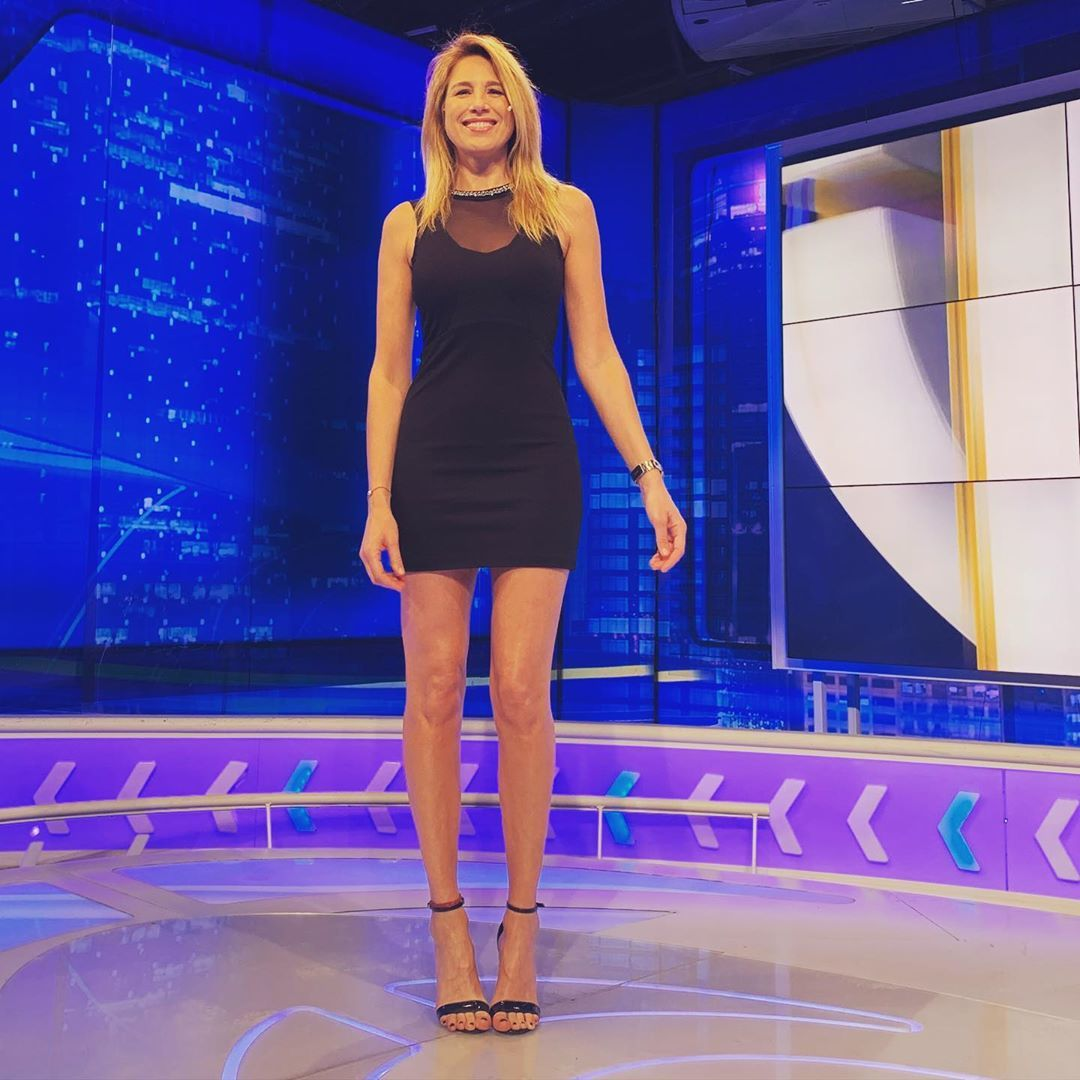 Alina-Moine-Feet-4614207.jpg