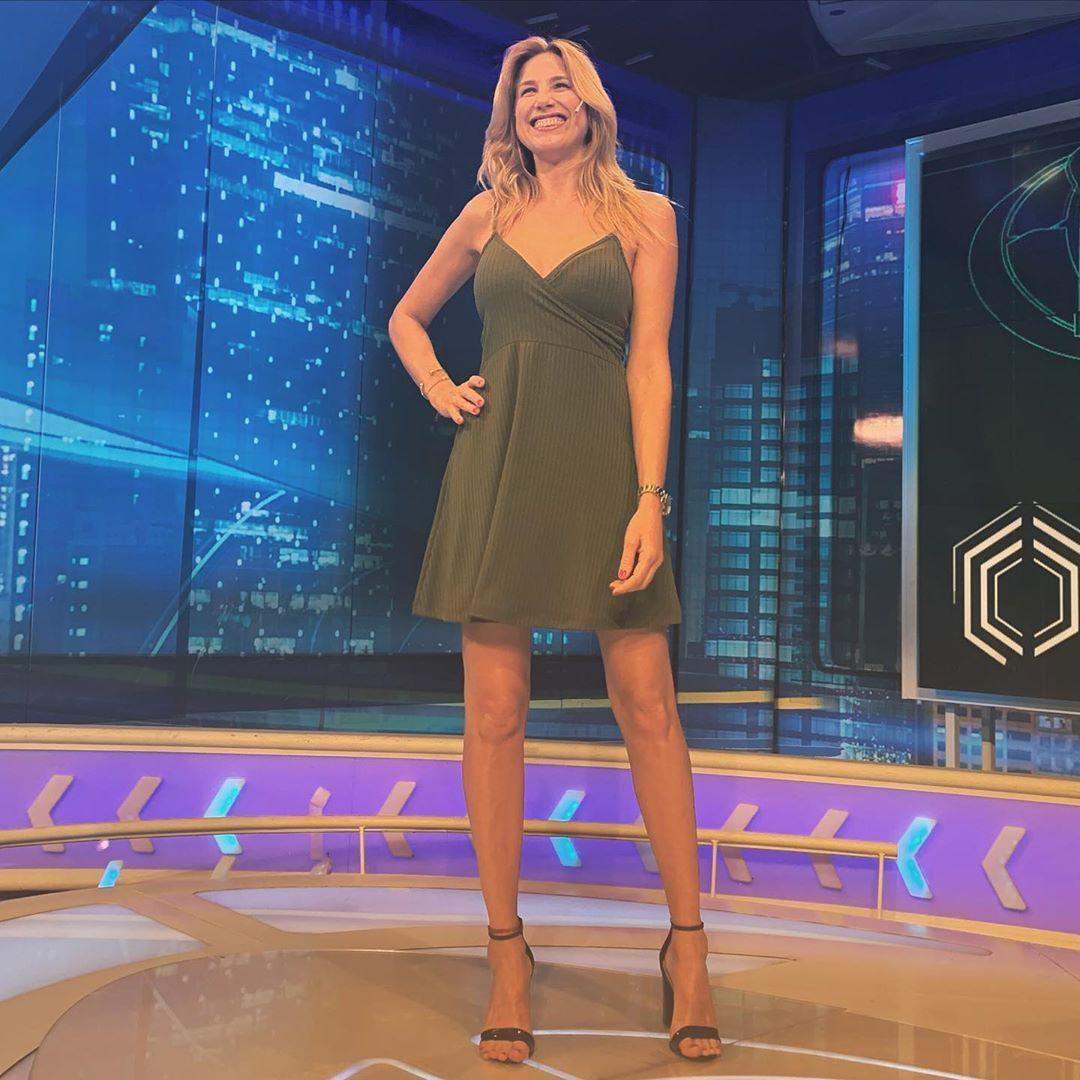 Alina-Moine-Feet-4657196.jpg