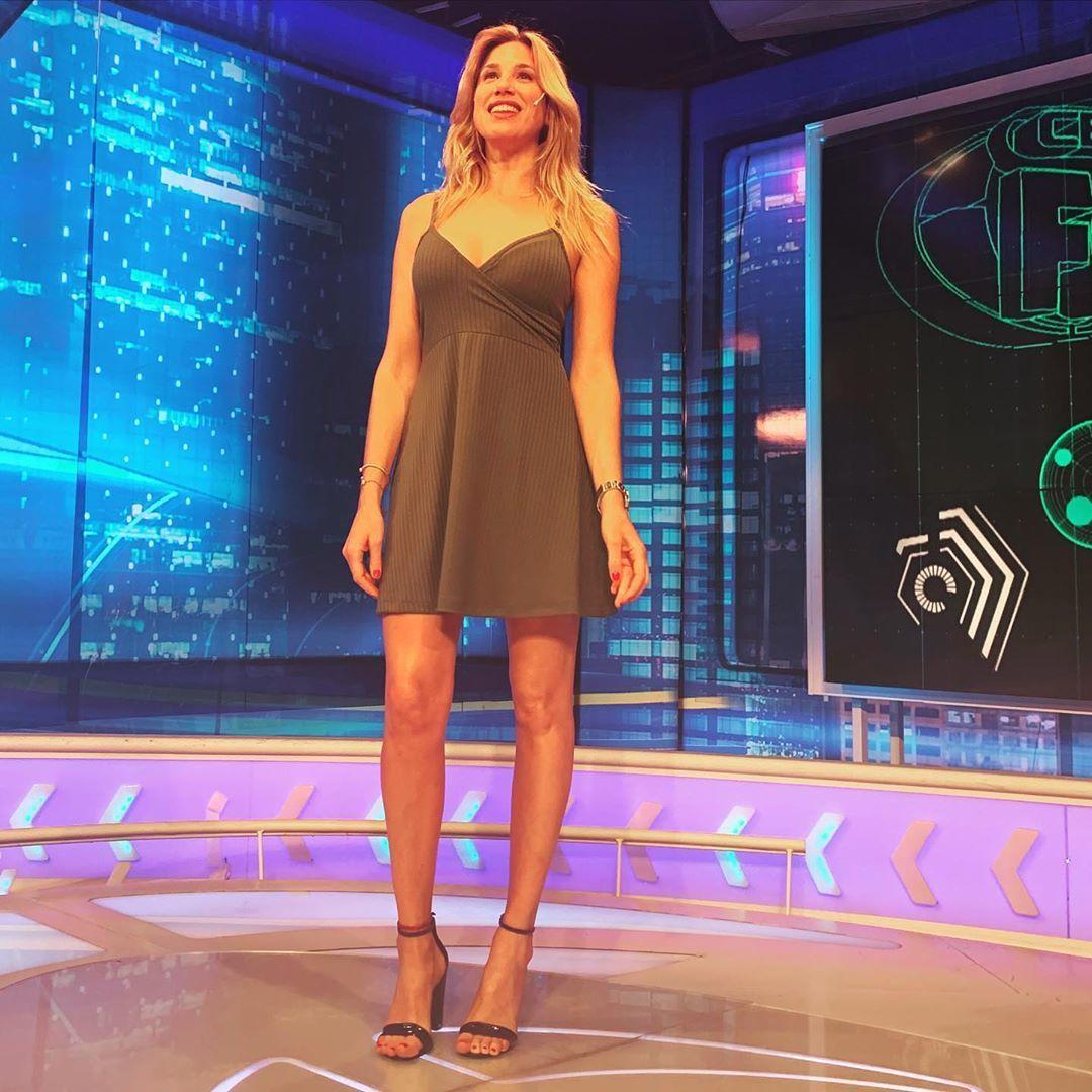 Alina-Moine-Feet-4657198.jpg