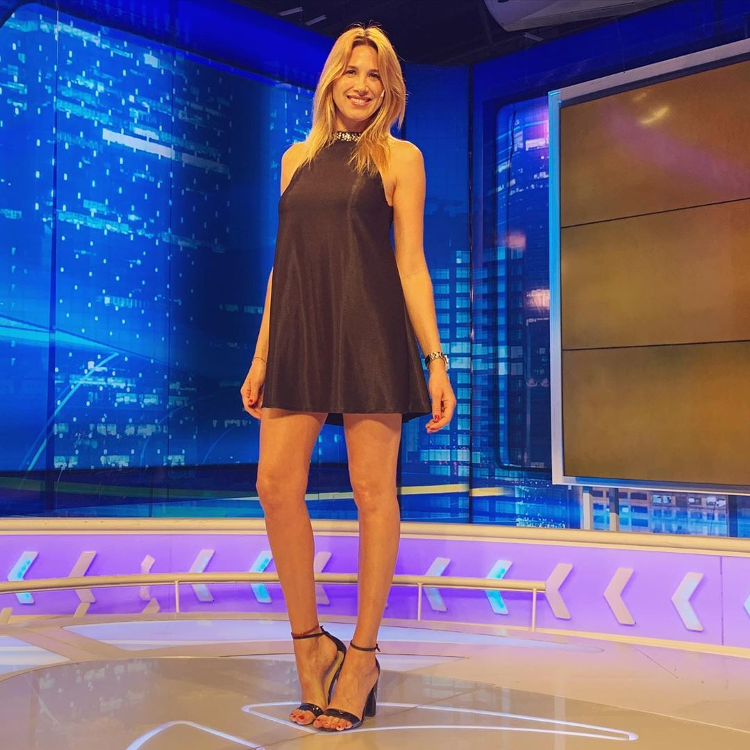 Alina-Moine-Feet-4665550.jpg