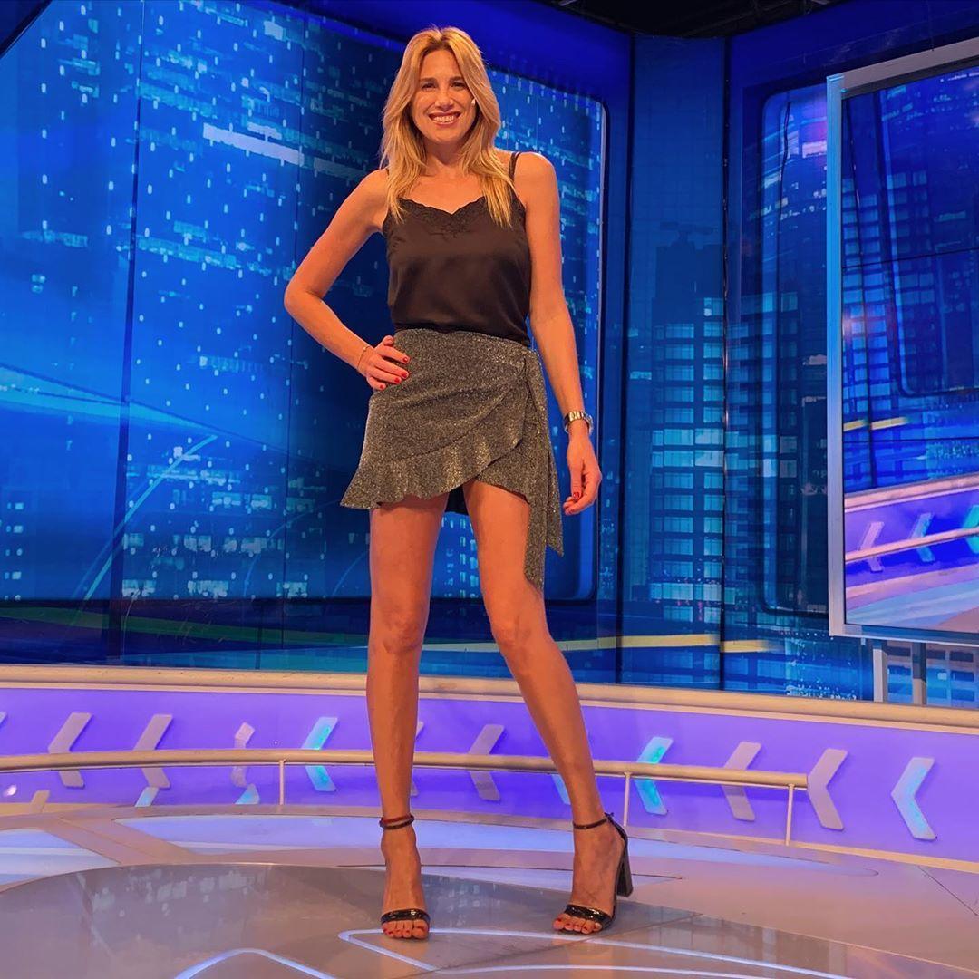 Alina-Moine-Feet-4676345.jpg