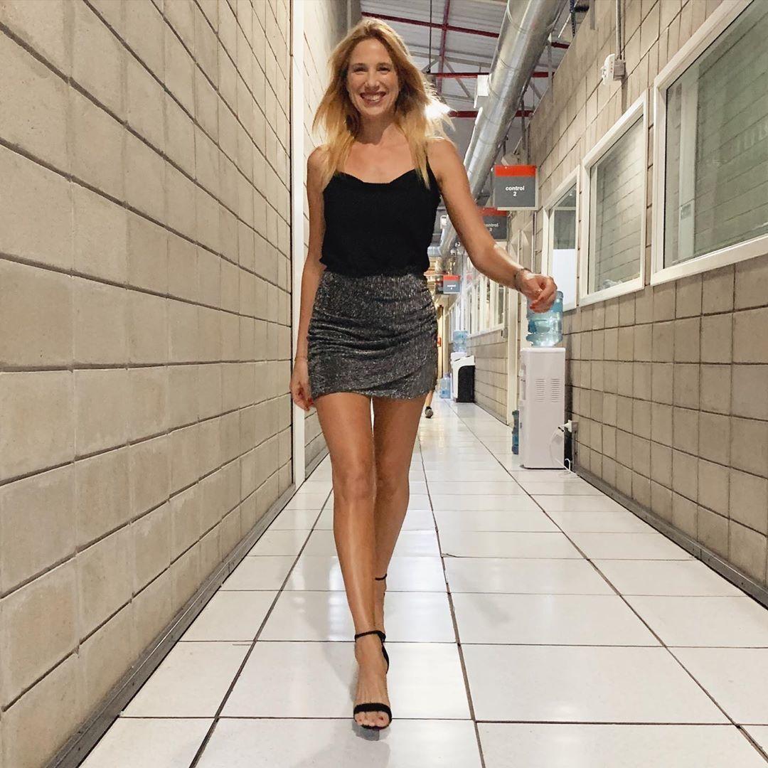 Alina-Moine-Feet-4862045.jpg