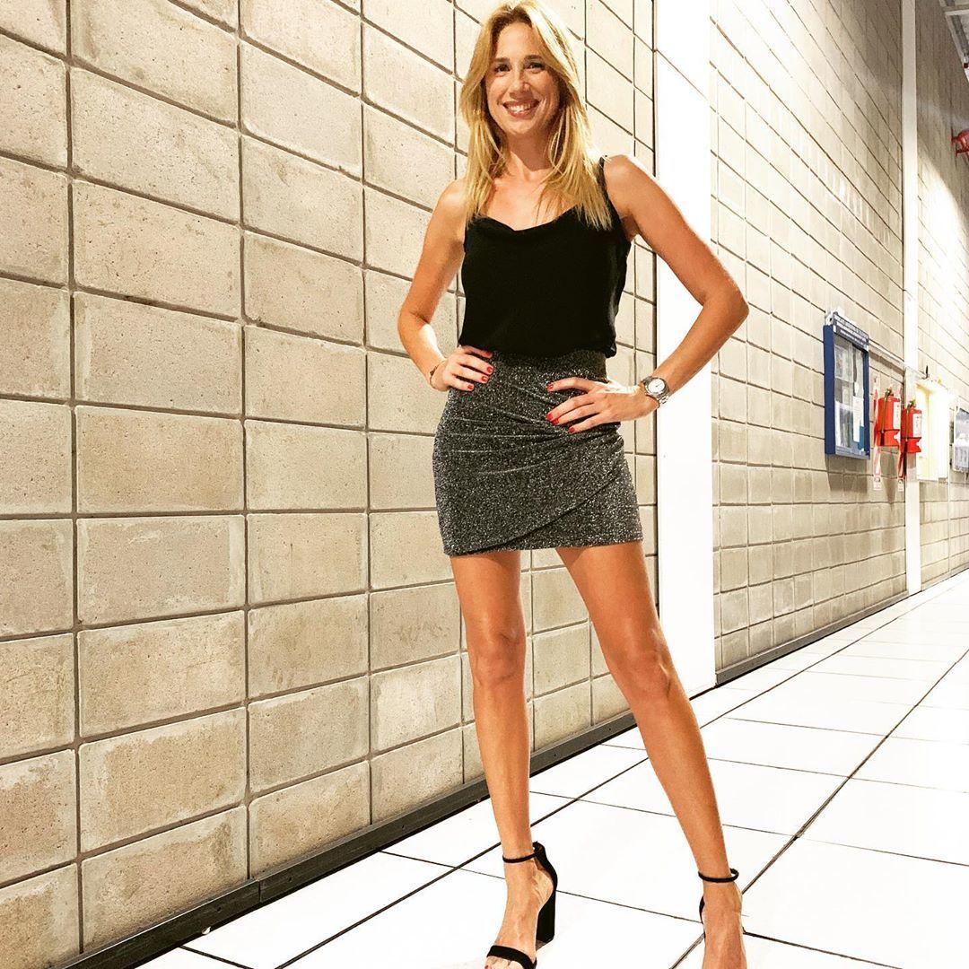 Alina-Moine-Feet-4862046.jpg