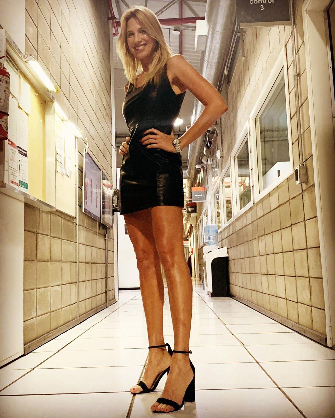 Alina-Moine-Feet-4876979.jpg