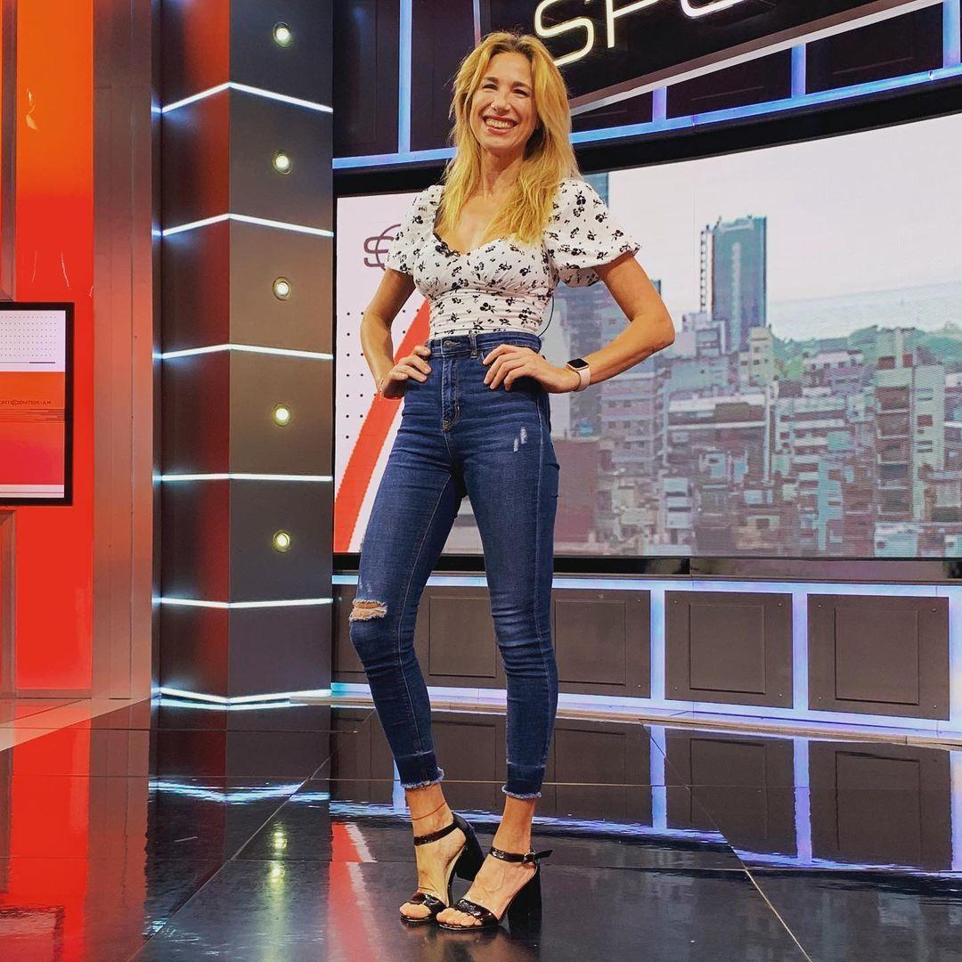 Alina-Moine-Feet-5679059.jpg