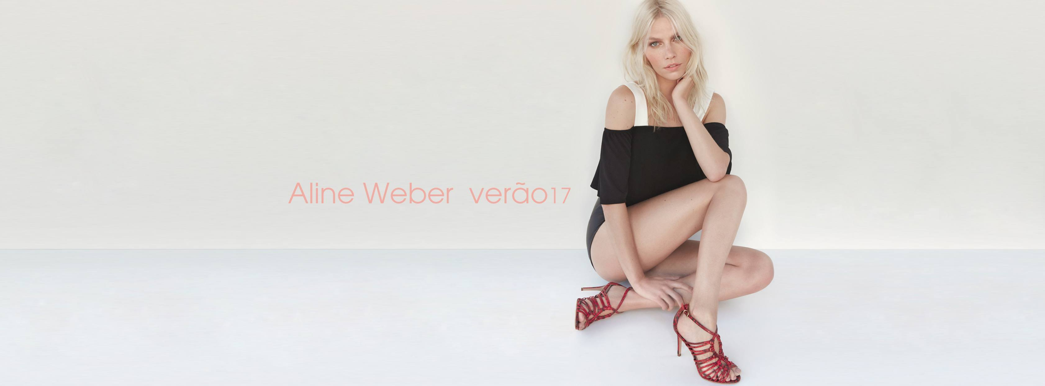 Feet Aline Weber naked (69 photos), Pussy, Fappening, Instagram, braless 2015