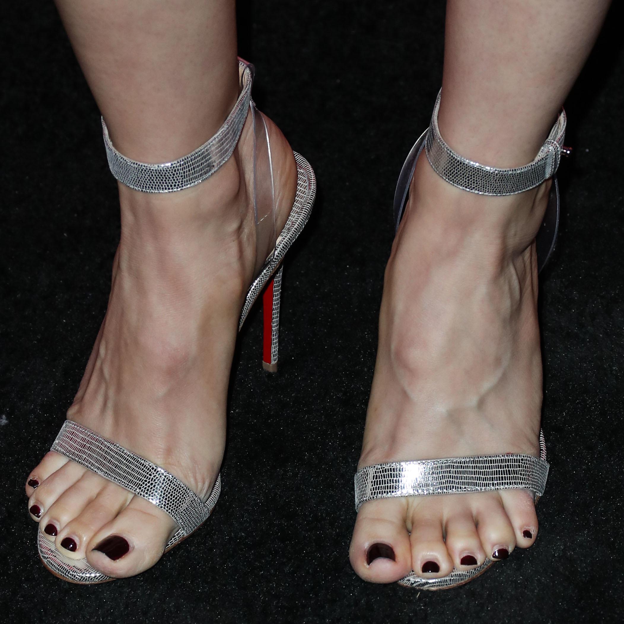 Feet Alison Brie nudes (69 foto and video), Topless, Leaked, Instagram, bra 2020