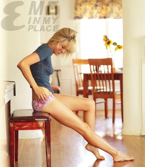 Topless Feet Alison Haislip  nude (75 photos), Facebook, in bikini
