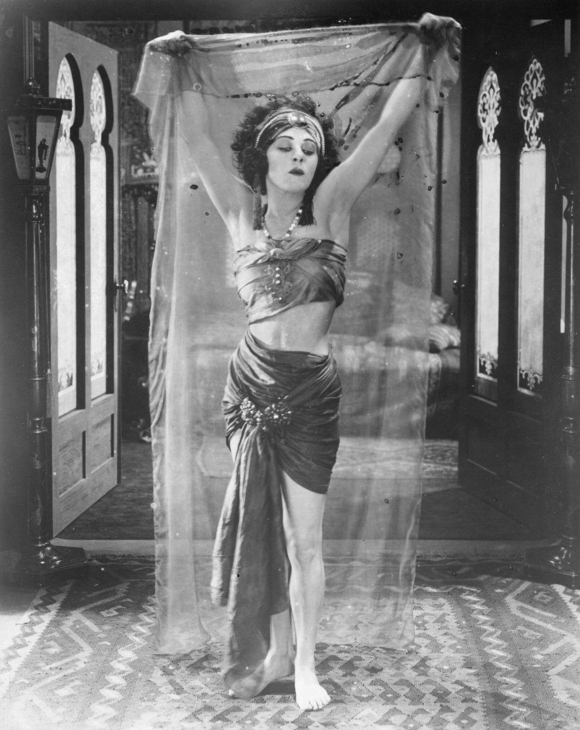 Hot Alla Nazimova  nudes (37 foto), YouTube, butt