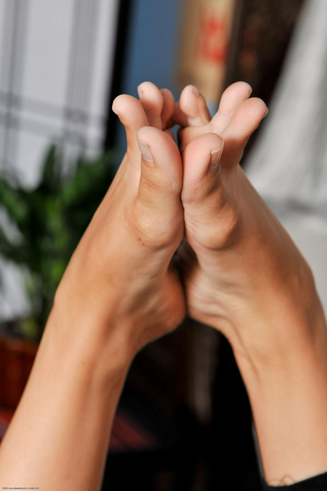 Allie Jordan allie jordan's feet << wikifeet x