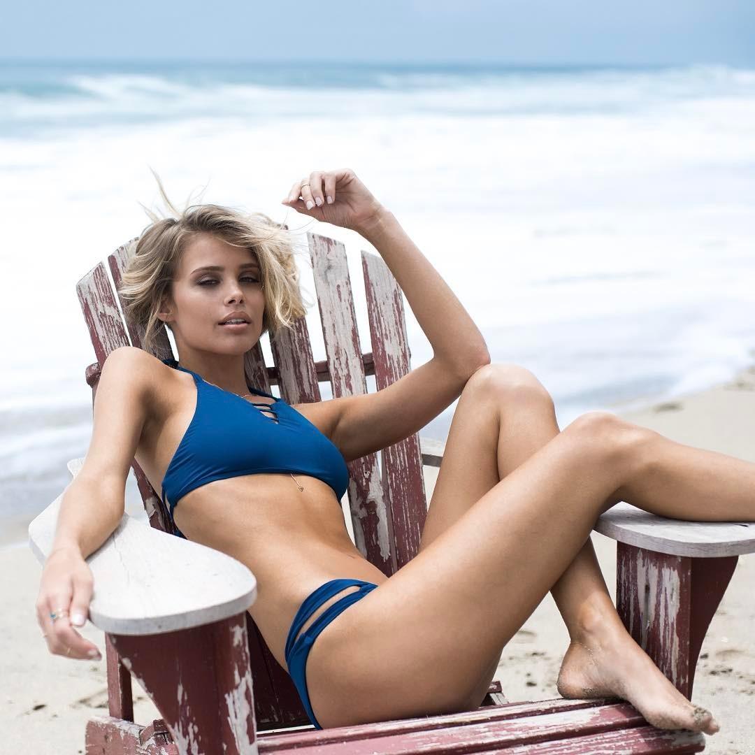 Pictures Allie Leggett nudes (73 photos), Ass, Sideboobs, Selfie, bra 2015