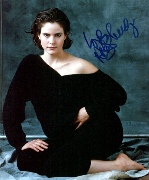 Ally Sheedy Feet http://ravepad.com/page/ally-sheedy/images/view/470824/Ally-Sheedy-s-Feet-157513