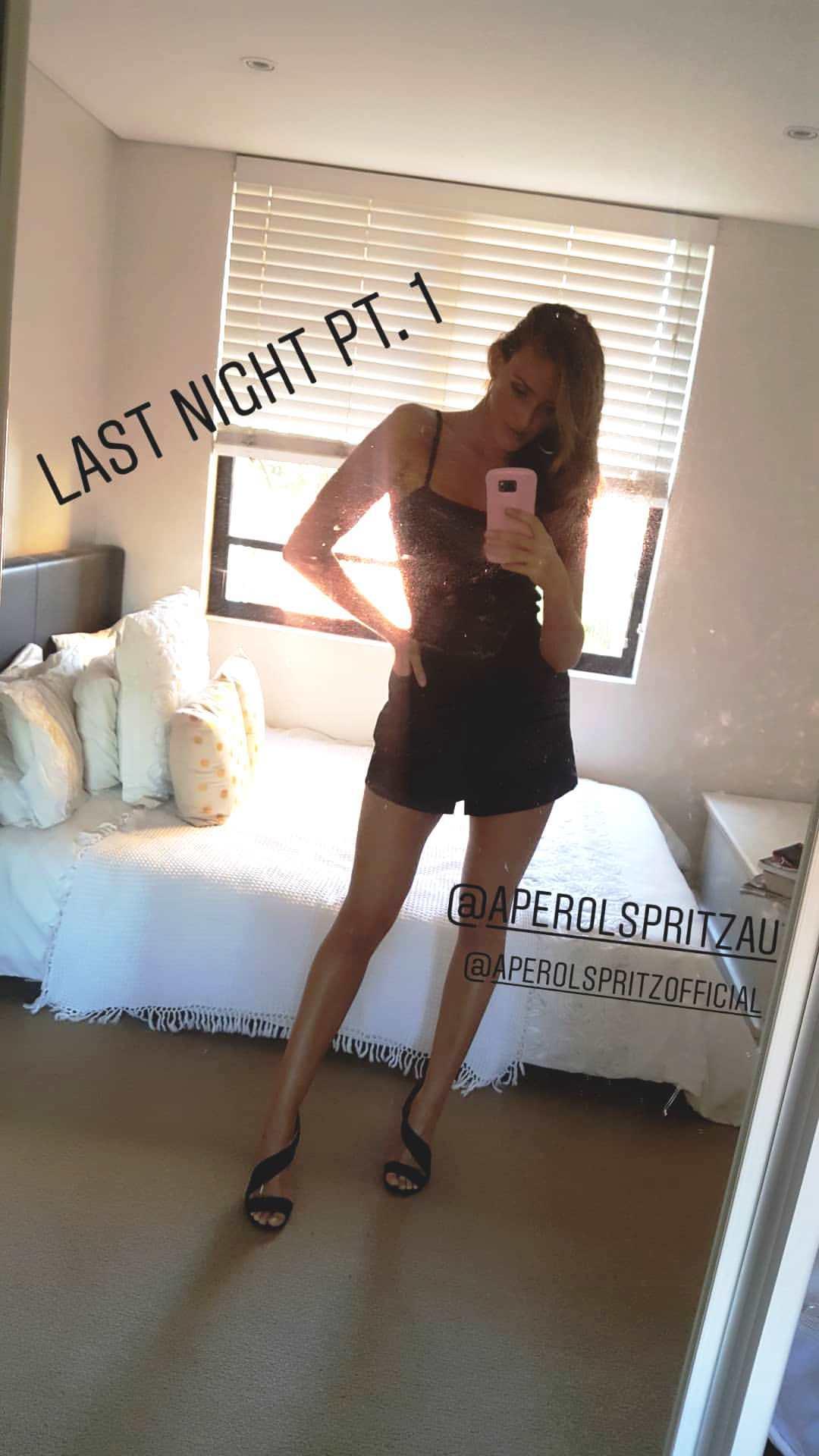 Feet Alyce Crawford naked (56 pictures) Bikini, 2017, cameltoe