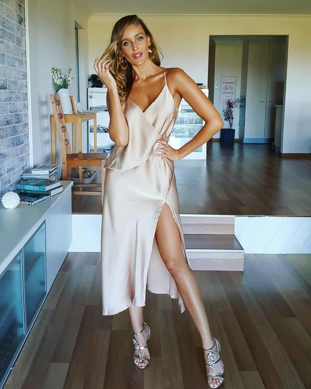 Feet Alyce Crawford nudes (28 foto and video), Tits, Cleavage, Boobs, panties 2019