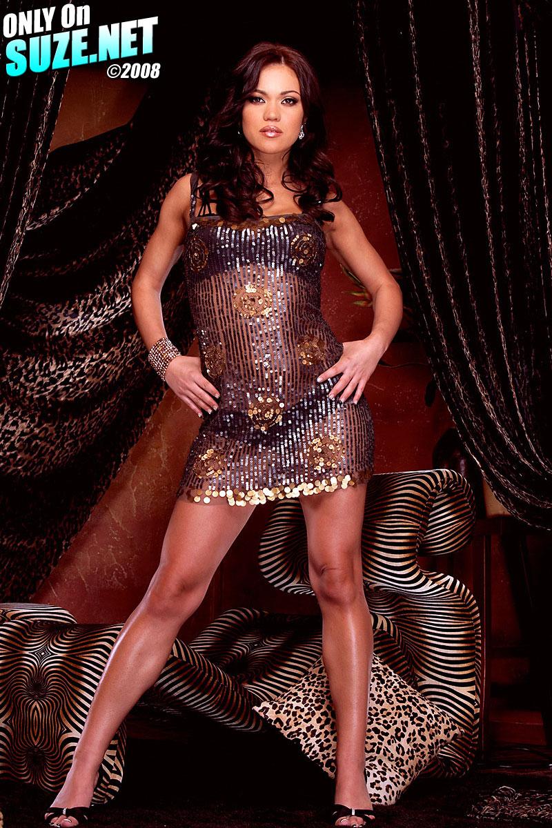 Alyssa Reece Nude Photos 98