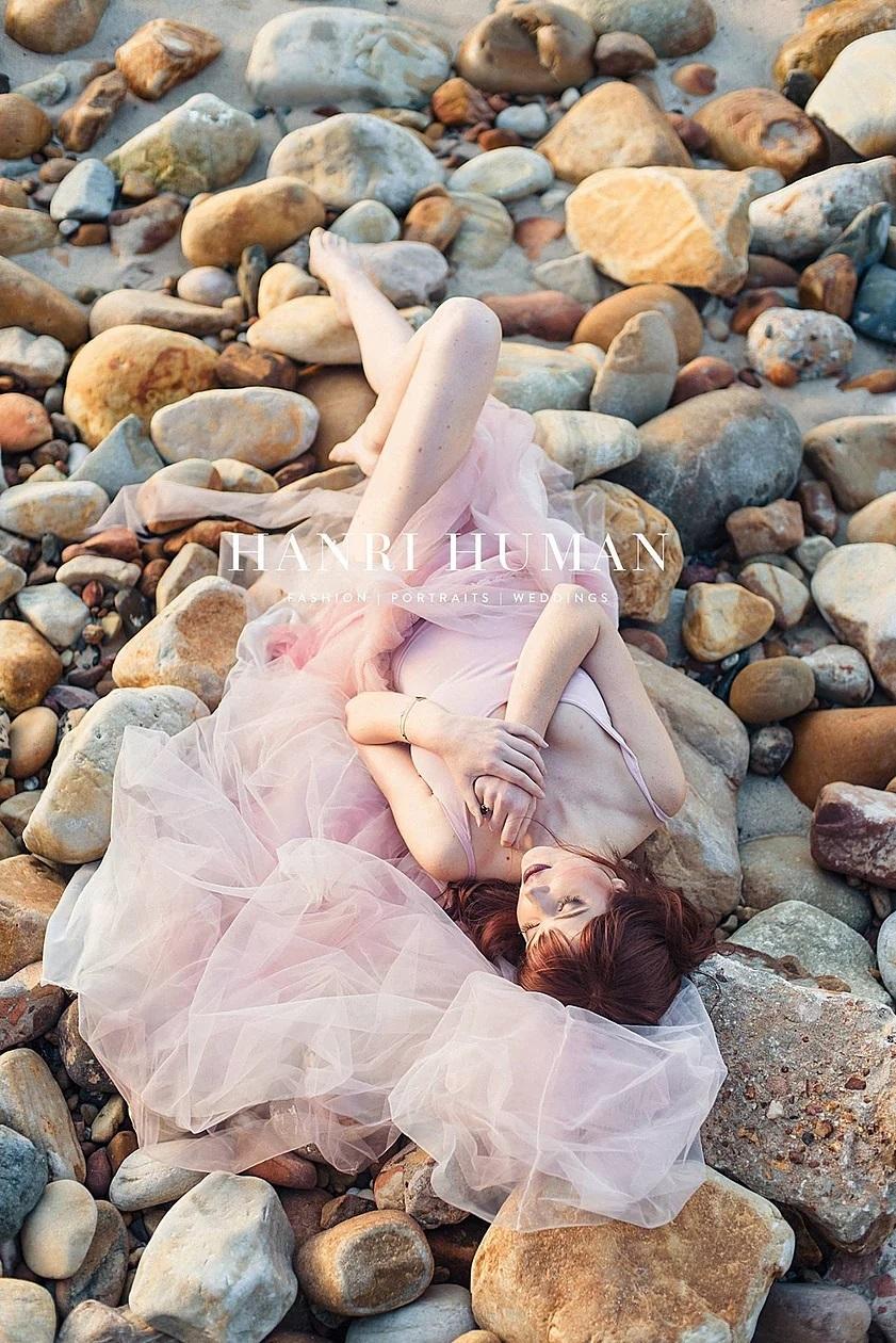Amalia Uys amalia uys's feet << wikifeet