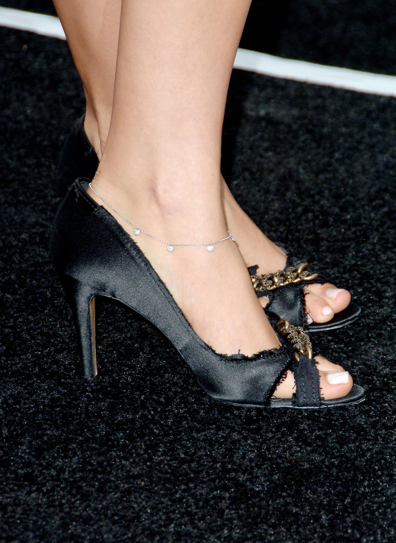 Pity, amanda bynes feet opinion useful